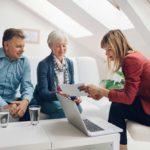 La coopérative de solidarité en habitation pour aînés
