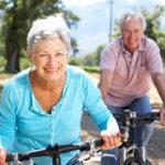 L'activité physique, c'est bon pour la santé !