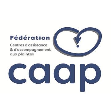Logo FCAAP