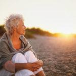 Enfants, adultes ou aînés: personne n'est à l'abri du stress