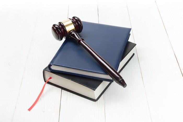 Juridique – liens utiles