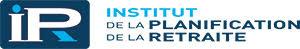 Logo IPR