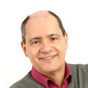 Guy Lefebvre