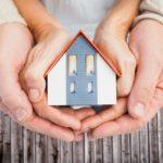 L'adaptation du domicile pour une personne aînée