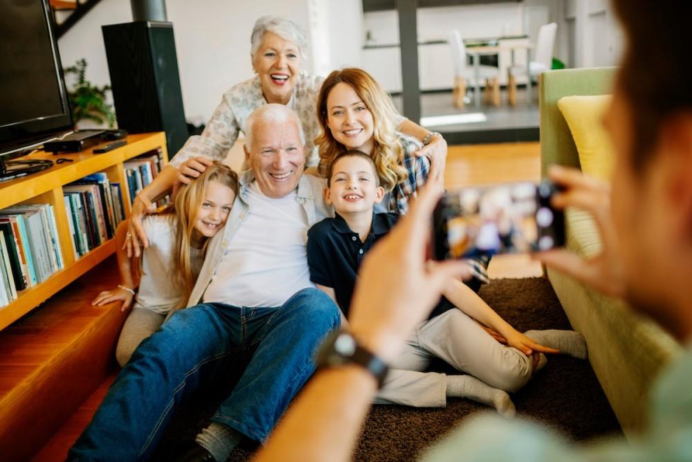 Recherche d'une résidence pour aînés : les erreurs à éviter