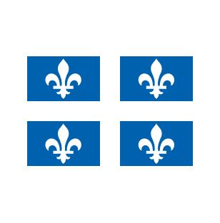 Drape Québec