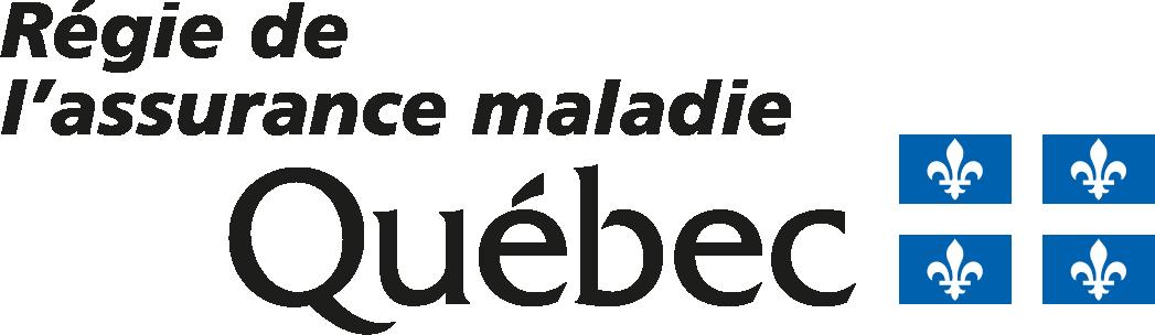 Logo RAMQ