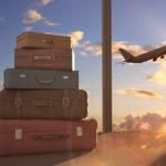 Évitez les factures salées en voyage