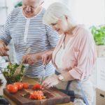 Nouveau Guide alimentaire canadien : choix d'aliments sains