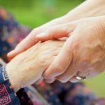 Un regard sur la maladie de Parkinson