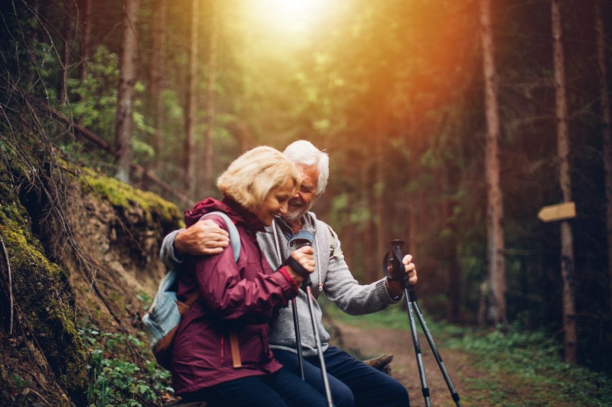 Alzheimer et vieillissement normal, quelles différences?