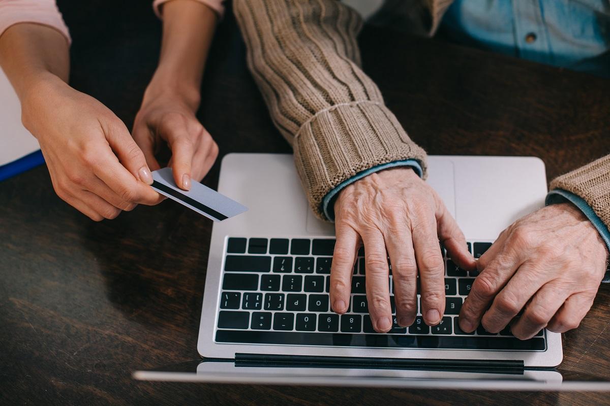 Achats en ligne : comment agir avec prudence