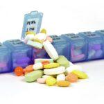 Vos médicaments vous aident-ils vraiment?