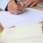 Les règles relatives à la résiliation du bail de logement pour des raisons de santé