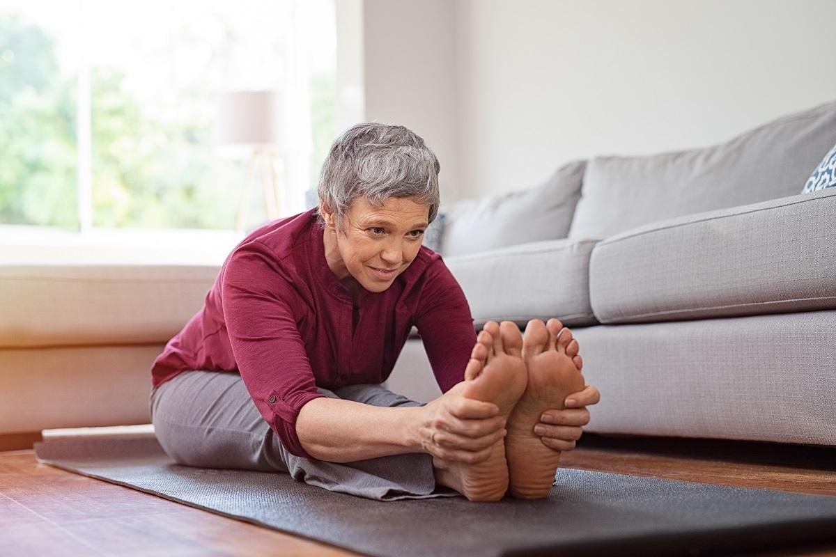 La douleur chronique une énigme, la réadaptation une des clés!