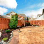 Cinq projets de rénovation qui augmenteront la valeur de votre maison