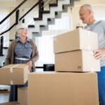 Réussir son déménagement sans stress