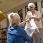Connaissez-vous vraiment le crédit d'impôt pour maintien à domicile?