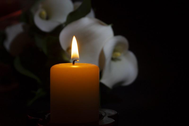 Services funéraires et de sépulture : nouvel encadrement