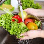La cuisine, la santé et vous : les bonnes pratiques à adopter