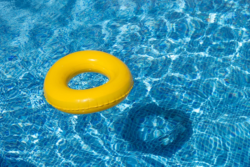 Assurer piscine et spa, c'est essentiel!