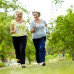 Vieillir en bonne santé cognitive